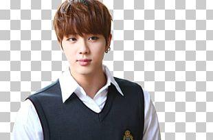 South Korea Jin BTS BLACKPINK K-pop PNG