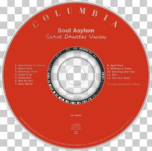Compact Disc Phonograph Record Columbia Records Record Label Major Labels PNG