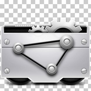 Hardware Angle PNG