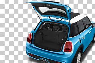 Mini Hatch 2016 MINI Cooper Clubman 2015 MINI Cooper Car PNG