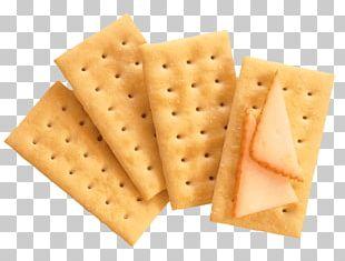 Saltine Cracker Graham Cracker Club Crackers Keebler Company PNG