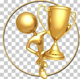 Award Trophy Ceremony Organization Stock Photography PNG