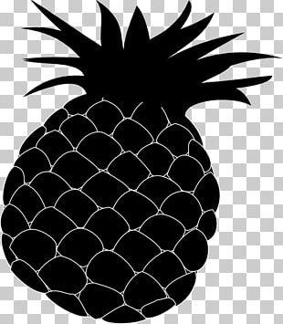 Cuisine Of Hawaii Pineapple Vegetarian Cuisine PNG