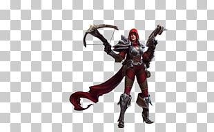 Heroes Of The Storm Hearthstone World Of Warcraft Video Game PNG