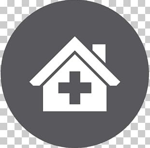 Marketing Logo House Home Building PNG