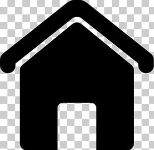 Computer Icons House Home Building Real Estate PNG