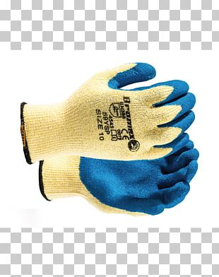 Cut-resistant Gloves Personal Protective Equipment Nitrile FTS Safety Group PNG