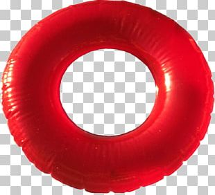 Swim Ring Inflatable Disk PNG