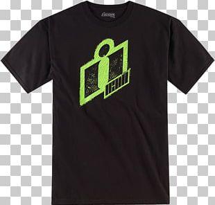 T-shirt Clothing GaTech Sportswear Georgia Tech Yellow Jackets PNG