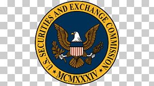 U.S. Securities And Exchange Commission Initial Coin Offering Investor Cryptocurrency Initial Public Offering PNG
