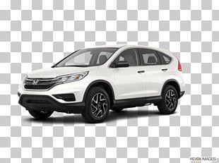 2018 Honda CR-V Car Sport Utility Vehicle Honda Ridgeline PNG