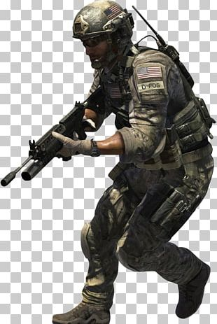 Call Of Duty: Modern Warfare 3 Call Of Duty 4: Modern Warfare Call Of Duty: Modern Warfare 2 Call Of Duty: Black Ops PNG