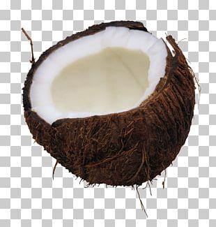 Coconut Milk Pumpkin Bread Coconut Oil PNG