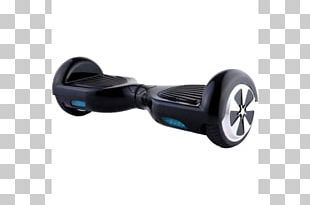 Electric Vehicle Segway PT Self-balancing Scooter Wheel Kick Scooter PNG