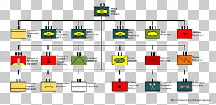 Electrical Network Line Point Angle PNG