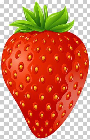 Florida Strawberry Festival Strawberry Ice Cream Shortcake Strawberry Cake PNG