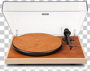 Phonograph Record High Fidelity Turntable Loudspeaker PNG