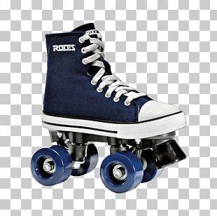 Roces Roller Skates Roller Skating In-Line Skates Sport PNG