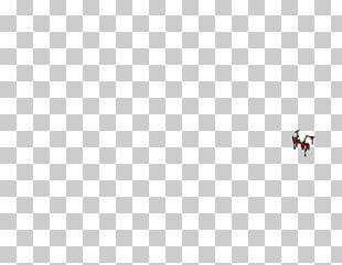 Roblox Polygon Mesh Imagination Computer Desktop PNG