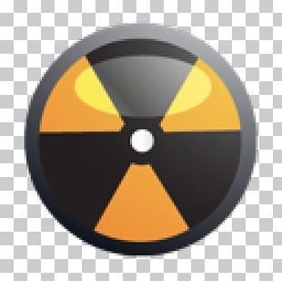 Computer Icons Biological Hazard PNG