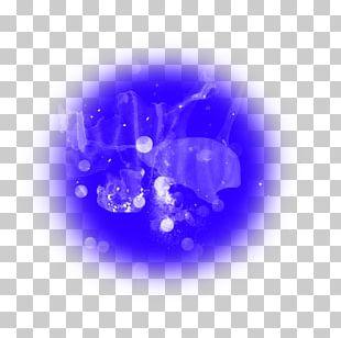 Editing Light PNG