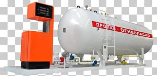 Agzs Liquefied Petroleum Gas Car Filling Station Gas Engine PNG