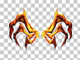 CrossFire Seraph Angel Wings Game PNG
