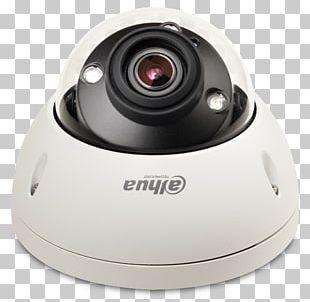 IP Camera Video Cameras 1080p Closed-circuit Television PNG