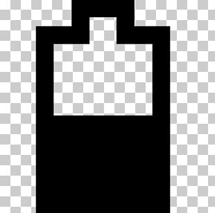 Battery Charger Computer Icons Android PNG