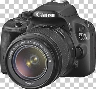 Canon PowerShot SX520 HS Canon PowerShot SX500 IS Camera Canon Digital IXUS PNG