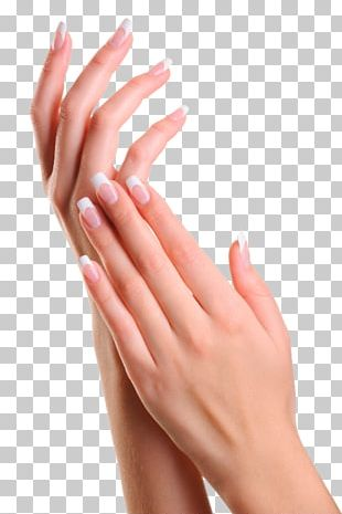 Female Hand Png Images Female Hand Clipart Free Download Ready to use woman's hand image in png format with transparent background. female hand png images female hand