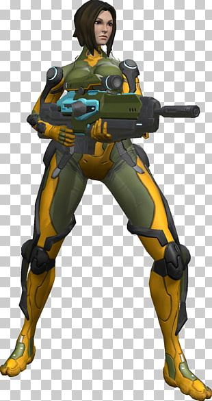 Player Academi Gameplay Firefall Superhero PNG