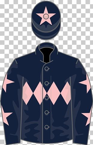 2000 Guineas Stakes Prix Jacques Le Marois National Hunt Chase Challenge Cup St James's Palace Stakes National Hunt Racing PNG