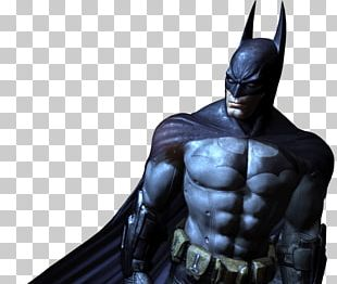 Batman: Arkham City Batman: Arkham Asylum Batman: Arkham Origins Batman: The Video Game PNG