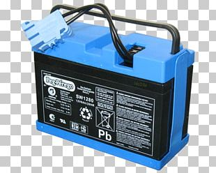 Battery Charger Electric Battery John Deere Rechargeable Battery Peg Perego PNG