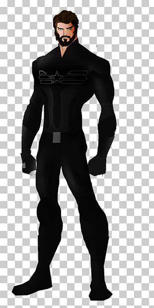 Captain America Patriot Marvel Cinematic Universe S.H.I.E.L.D. Hydra PNG