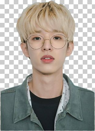 Jae Park Every DAY6 November All Alone PNG