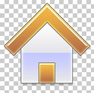Computer Icons Home Page Website World Wide Web PNG