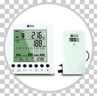 Electricity Meter Electric Energy Consumption Home Energy Monitor Watt PNG