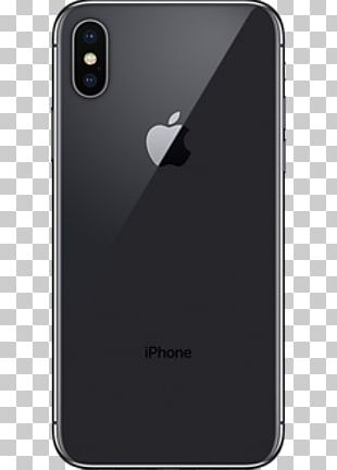 IPhone 8 Plus IPhone X Samsung Galaxy S Plus Telephone Apple PNG