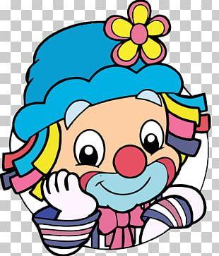 Jigsaw Puzzles Patati Patatá Clown Best Puzzles Drawing PNG