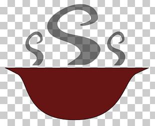 Tomato Soup Vegetable Soup Bowl Chicken Soup PNG