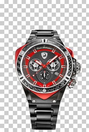 Watch Strap Baselworld Clothing Accessories Car PNG
