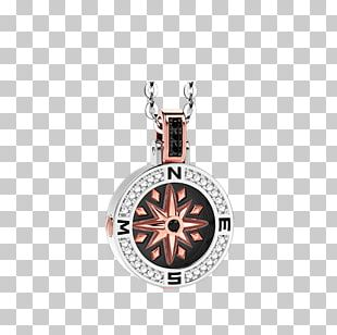 Charms & Pendants Gold Jewellery Necklace Diamond PNG