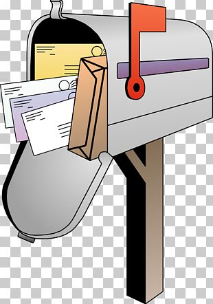 Letter Box Free Content Mail PNG