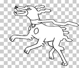Pack Animal Horse Mammal Carnivora Homo Sapiens PNG
