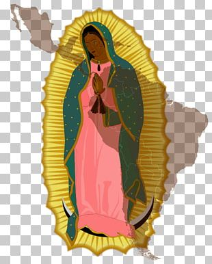 Basilica Of Our Lady Of Guadalupe United States PNG