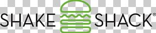Milkshake Shake Shack Hamburger Hot Dog French Fries PNG