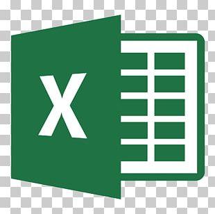 Microsoft Excel Logo Microsoft Word Microsoft Office 365 Pivot Table PNG