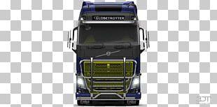 Scania AB AB Volvo Car Hyundai Trago Volvo Trucks PNG